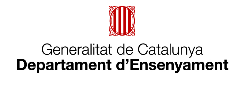 departament d'ensenyament - copia